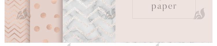 2021新款高端奢华金箔金色大理石纹理背景JPG高清设计素材模板