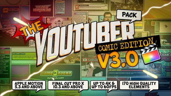 Comic-Edition-3